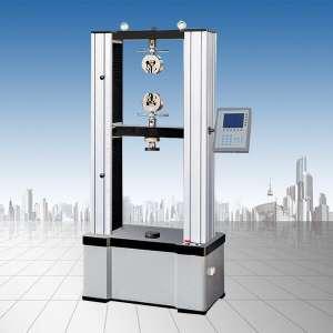 液晶数显电子万能试验机